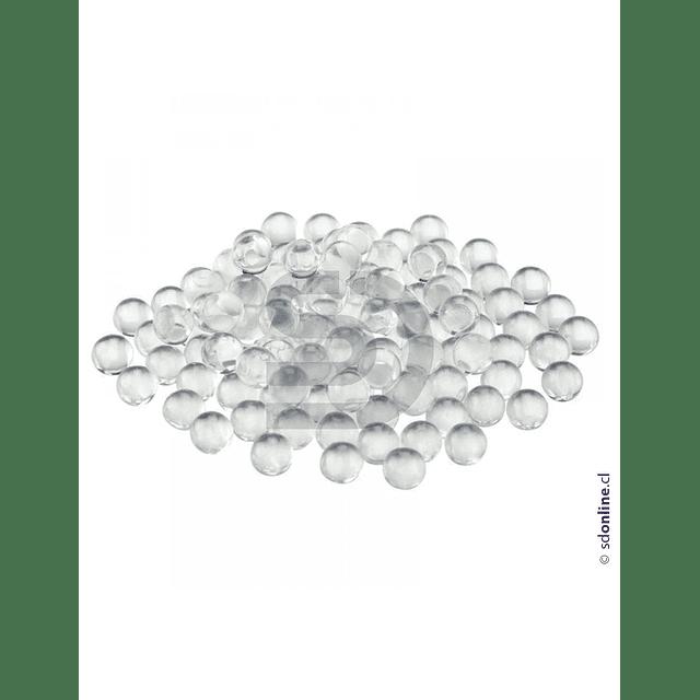 Perlas De Ebullicion 330G 5-6Mm