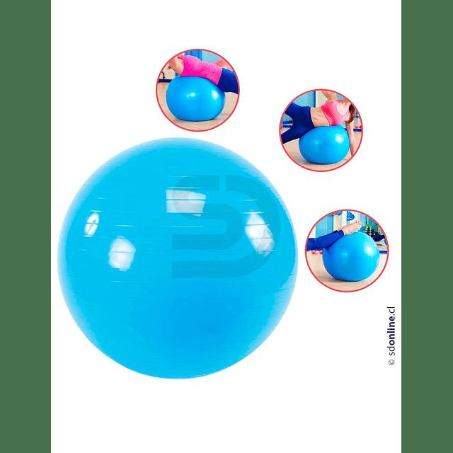 Balon Pilates 65Cm