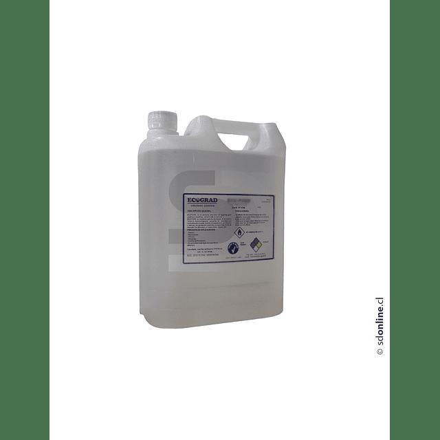 Amonio Cuaternario 5L