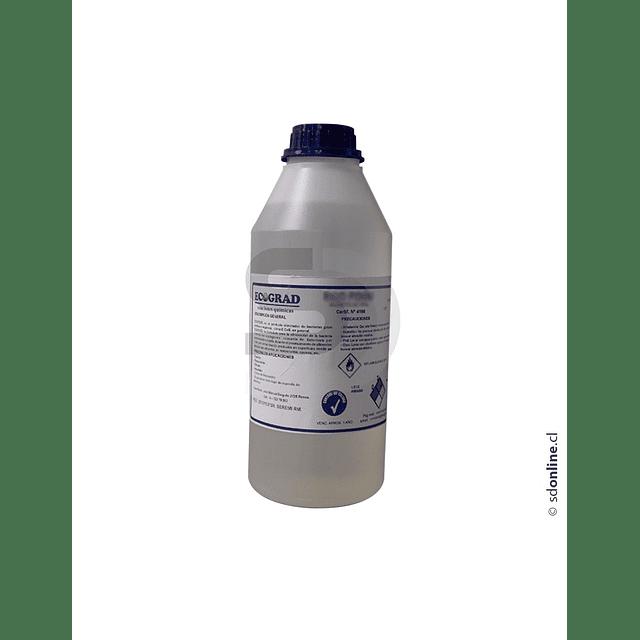 Amonio Cuaternario 1L