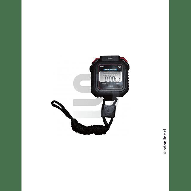 Cronometro Kenko Profesional