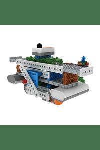 MRT3 – 1