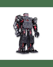 Robot Humanóide LS 868