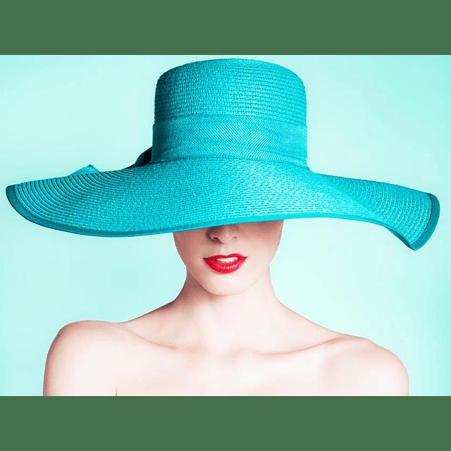 Sombrero Calypso