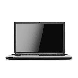 Laptop intel Core i7 2TB 20GB Memory 15Ó