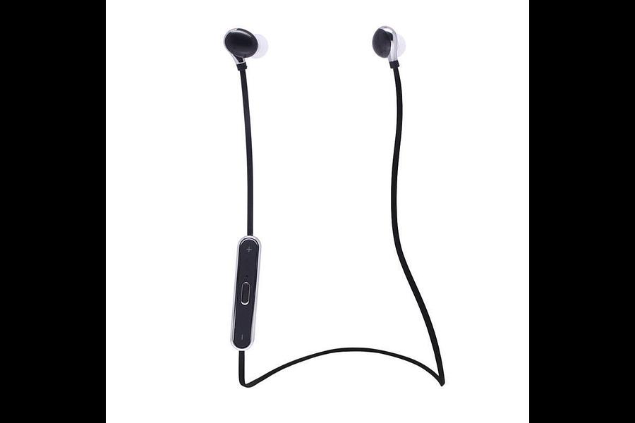 Inalámbrico Bluetooth auricular estéreo del DEPORTE