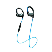 Jabra Sport Pace Bluetooth Wireless Sports Earbuds Blue
