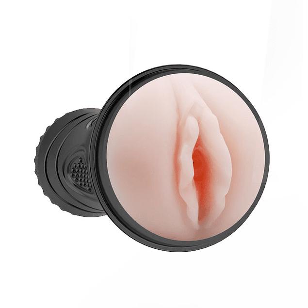 Masturbador B. Pussy ( Vaginal)