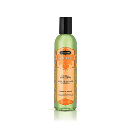 Aceite de Masaje - Tropical Mango 200 ml