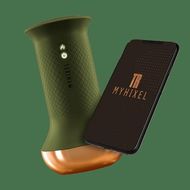 MYHIXEL TR