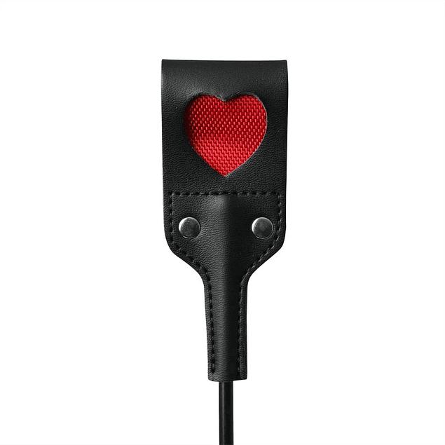 Fusta  de Corazón