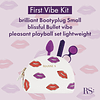 Kit First Vibe