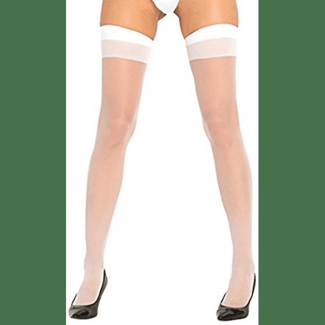 Medias Stockings