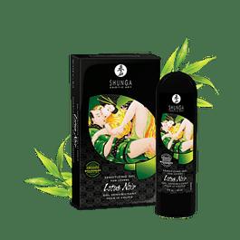 Lotus Noir Orgánico