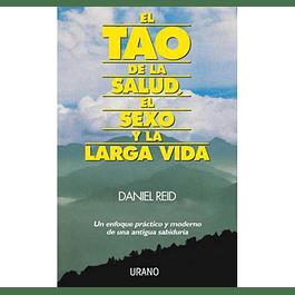 El Tao De La Salud El Sexo Y La Larga Vida Parte 1