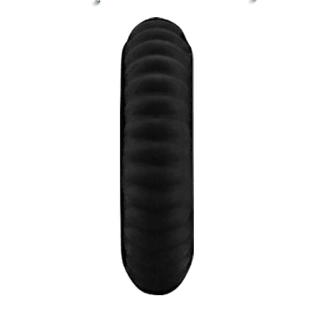 Anillo Erector Titan Silicona
