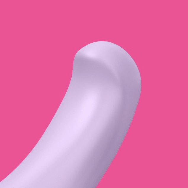 Satisfyer Charming Smile