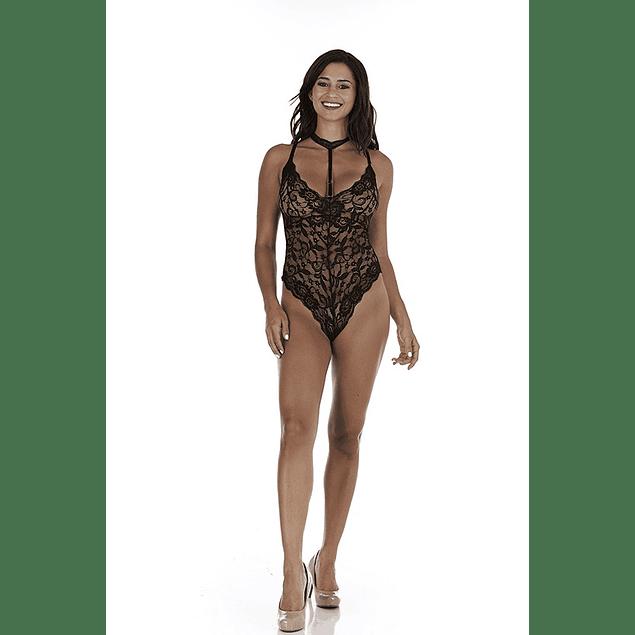 Body Enio