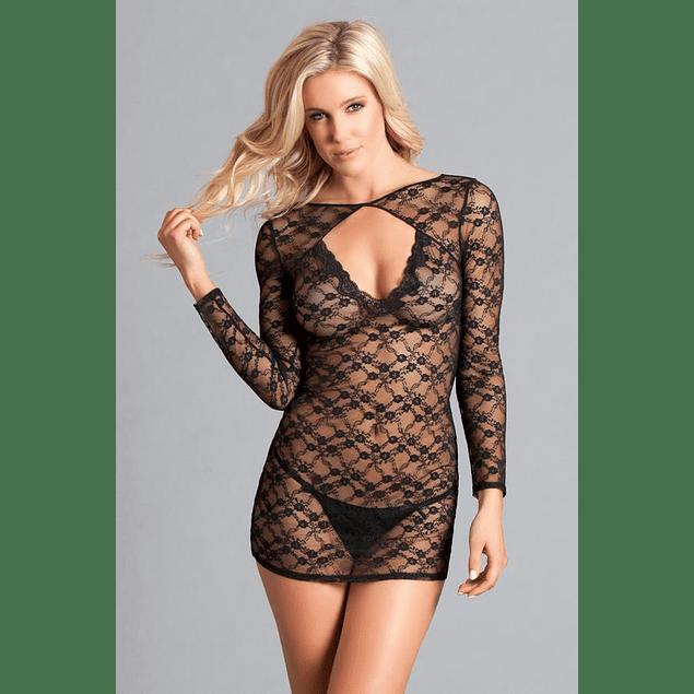 Melissa Cami