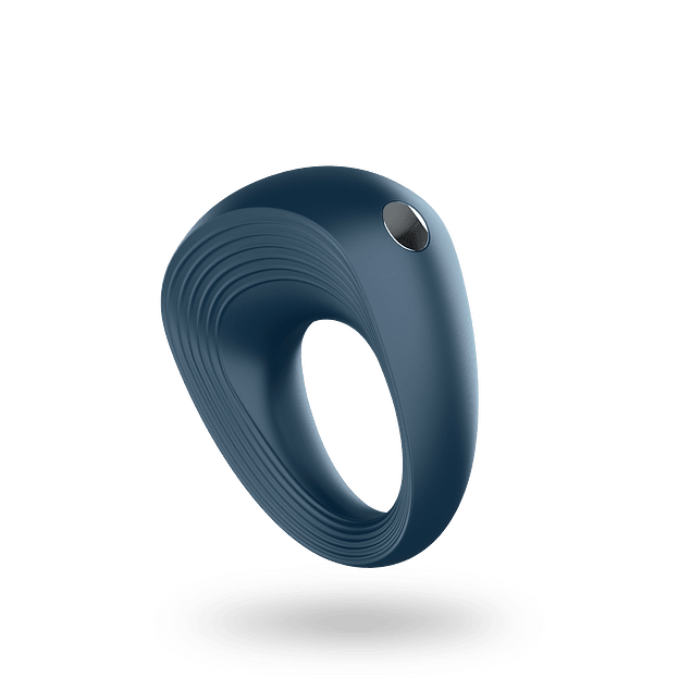 Satisfyer Power Ring 2