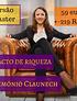 Curso - Pacto de Riqueza com Poderoso Demónio Claunech para Obter Familiar Para Atrair Dinheiro (versão Master)
