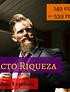 CURSO DE MAGIA FINANCEIRA - PACTO DE RIQUEZA COM DEUS DE SALOMÃO