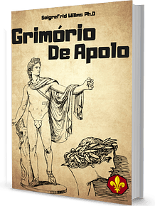 Grimório do deus Apolo