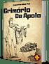 Grimório do deus Apolo