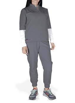 UNIFORME antifluido - C47001