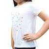 CAMISETA niña - 21431