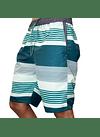 BERMUDA rayas - 51454