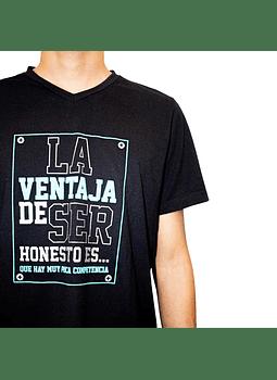 CAMISETA hombre - 52991
