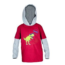 CAMIBUZO dinosaurio - C31001