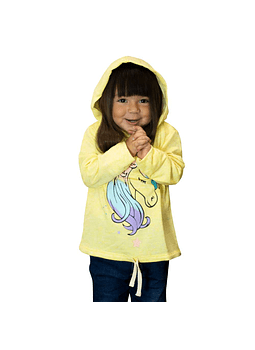 BUZO niña - 20123