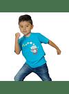 CAMISETA niño - 31371