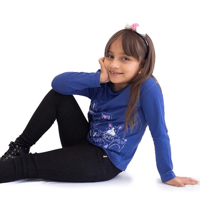 CAMIBUZO niña - 20541