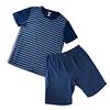 Pijama talla M - 51168