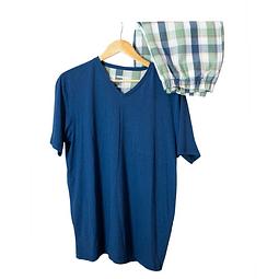 Pijama talla M - 50908