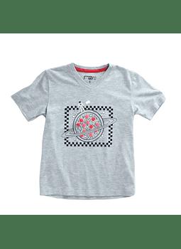 Camiseta talla 6 - 31521