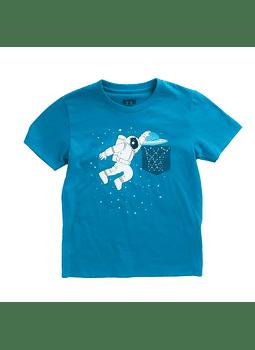 Camiseta talla 6 - 31401