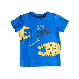 Camiseta talla 18-24m / ref 01491