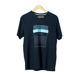 Camiseta talla M - 53001