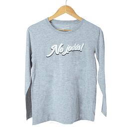 (𝐄𝐧 𝐎𝐟𝐞𝐫𝐭𝐚) Camiseta MUJER talla M - 40120