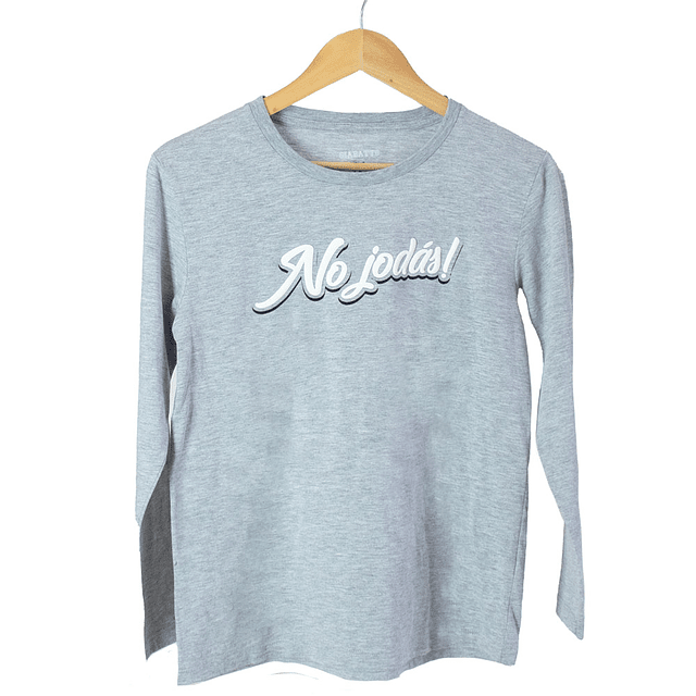Camiseta MUJER talla M - 40120