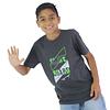 Camiseta Junior - 81451