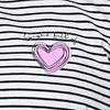 Camiseta rayas - 91891