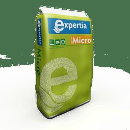 Expertia Micro Force