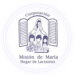 HOGAR MISIÓN DE MARÍA