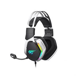 Audífonos Gamer GAMENOTE H2018