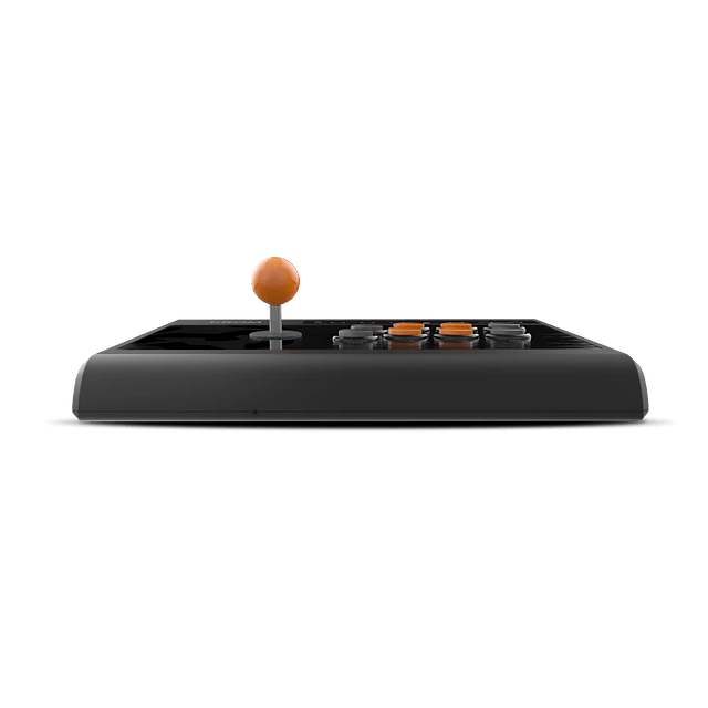 Arcade Stick KROM ARCADE KUMITE